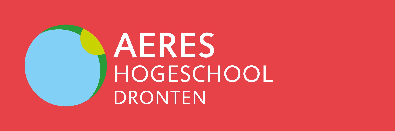 AERES-HOGESCHOOL-Dronten-Horizontaal-rgb