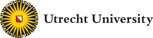 utrecht-university-275-logo