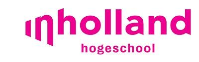 Inholland Hogeschool