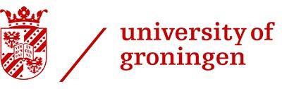 Universiteit van Groningen