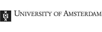 Universiteit van Amsterdam