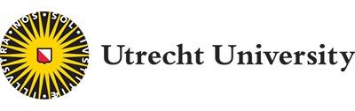 University Utrecht