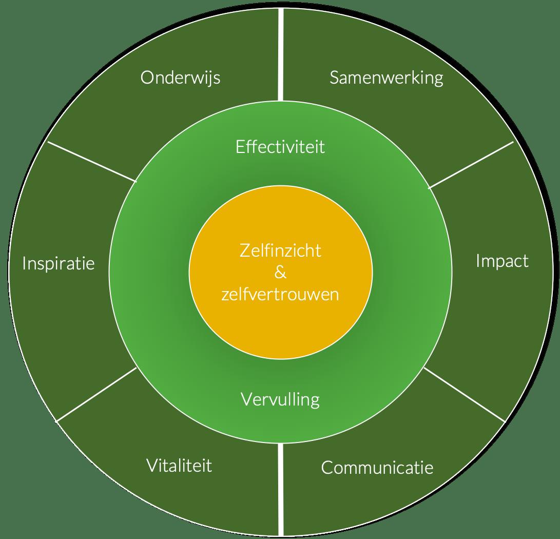 Model-persoonlijk-leiderschap-in-onderwijs