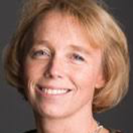 Marjoke Vervoorn - directeur onderwijs ACTA