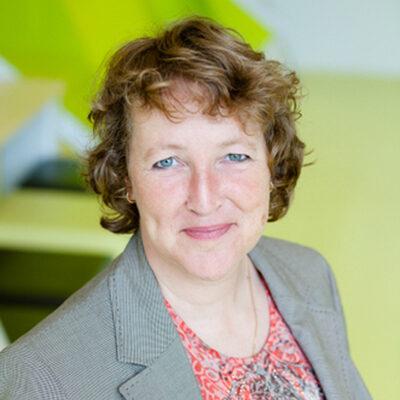 Susanne-van-Hoek-voor-print
